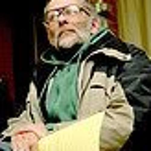 David Noel 2's avatar