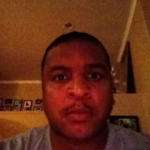 makaveli2's avatar