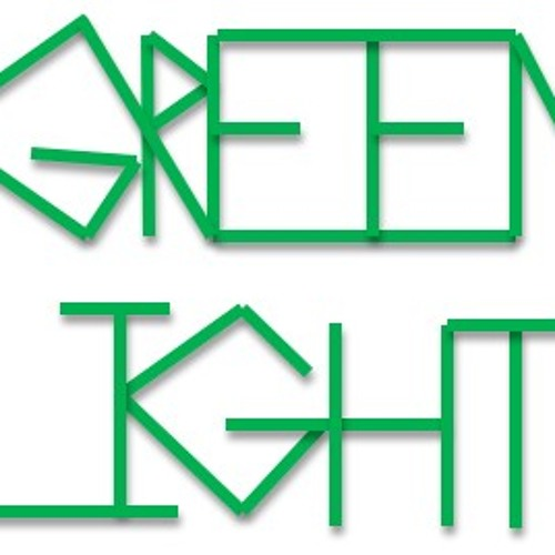 DJ GreenLight's avatar