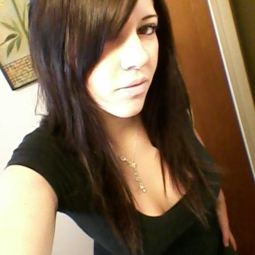 bunnygurl1's avatar