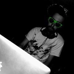 DJ Stripes