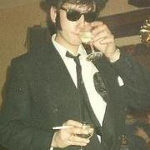 Adrian Mole Woolgar's avatar