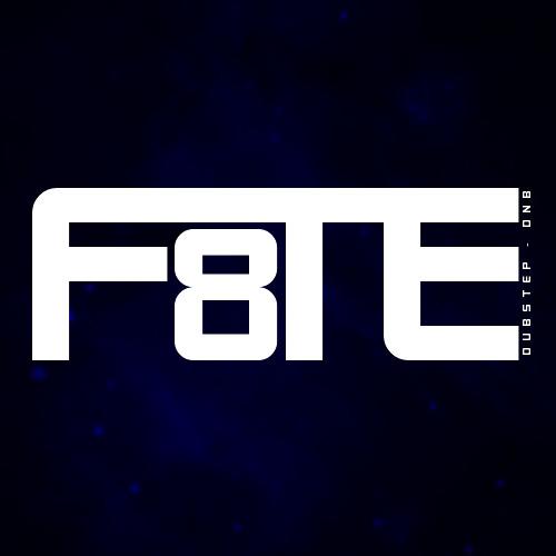 F8TE's avatar