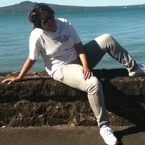 jonahmanga's avatar