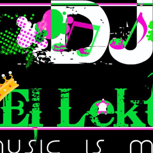 Rap Beats 1 - Dj El-Lektro