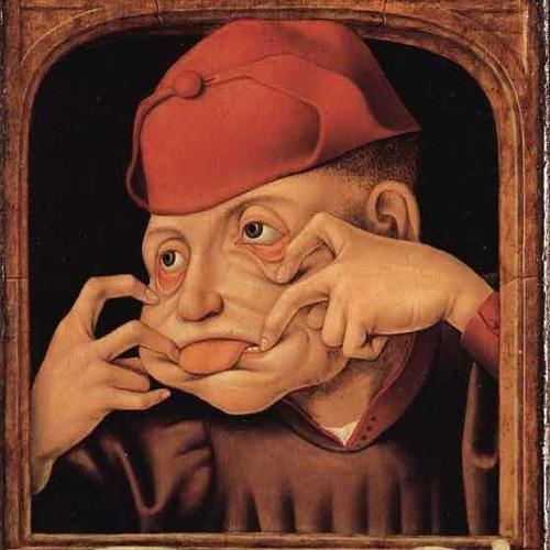 MauroLanza's avatar