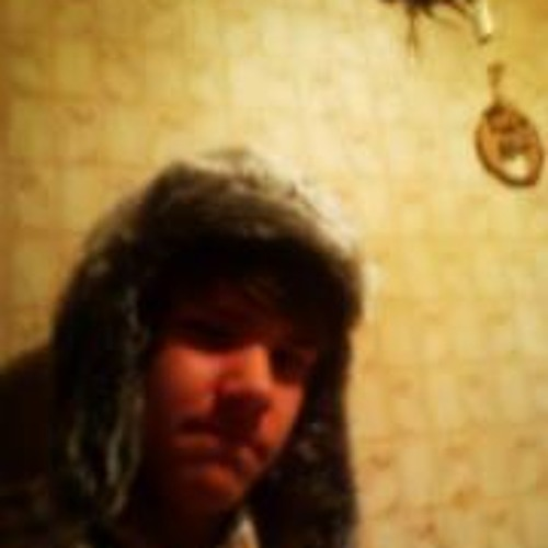 Andris Laadre's avatar