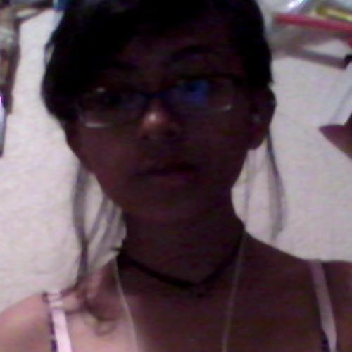 Isa Méndez's avatar
