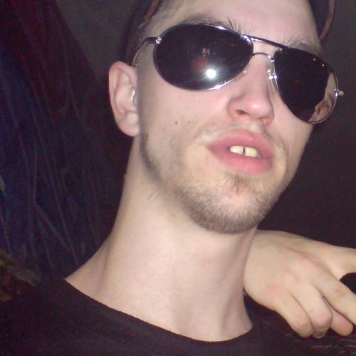 D-Tekted L's avatar