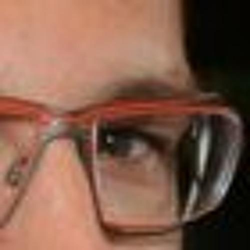 Chris Sunshine Prod's avatar