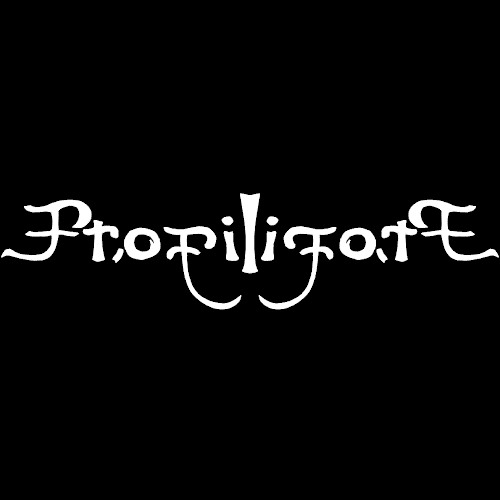 Profiligate's avatar