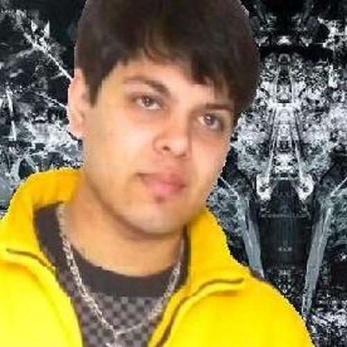 JsRomy's avatar