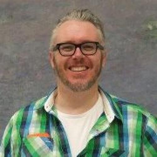 Aldomann's avatar