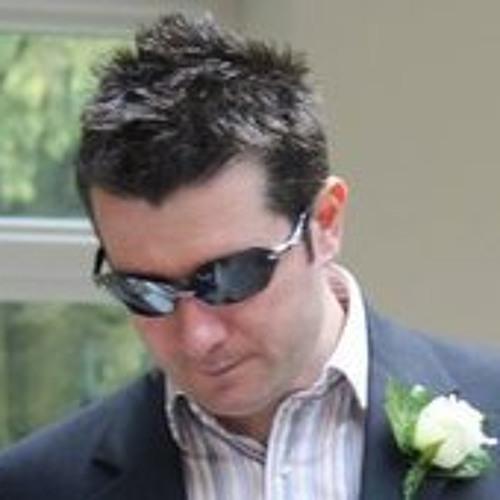 Richard Nebula's avatar