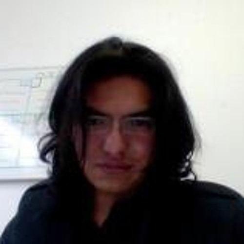 Angel Ramírez 9's avatar