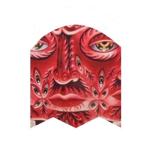 ghostpickler's avatar