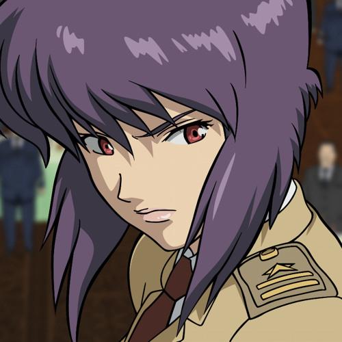 Mo Y's avatar