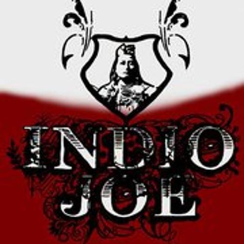 Índio Joe Band's avatar