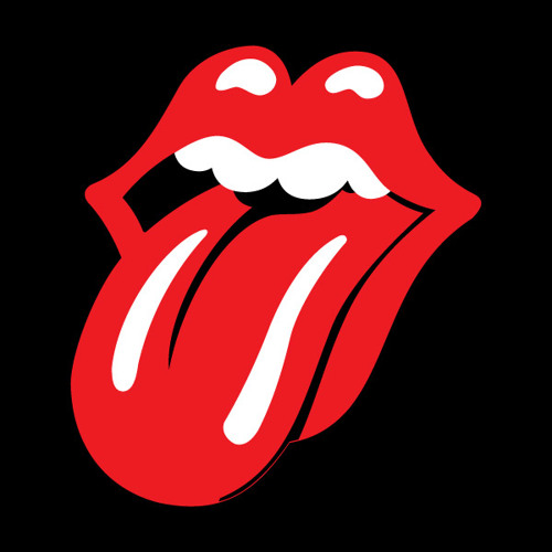 RollingStonesOfficial's avatar