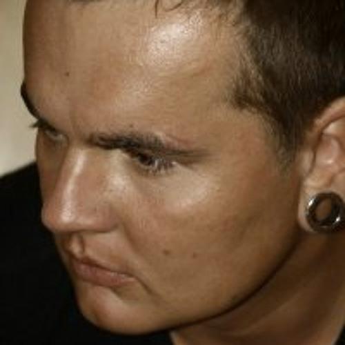 Renars Sulainis's avatar