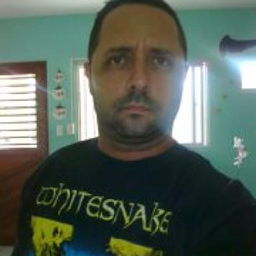 Clecio Cristian's avatar