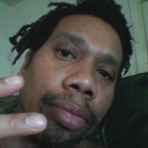 ezjay1968's avatar