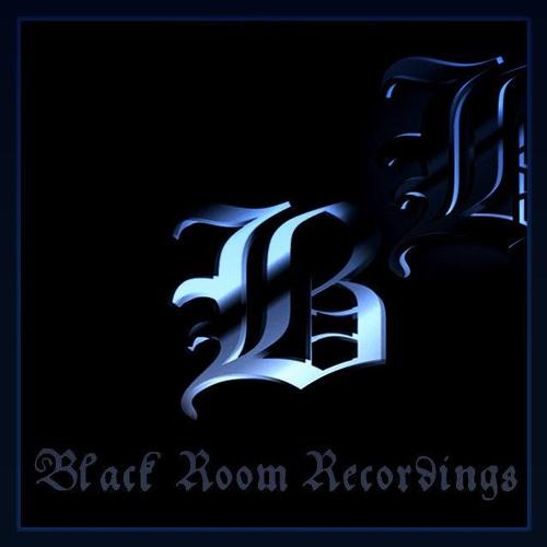 BRRecordings's avatar