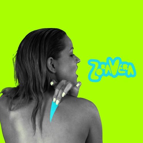 ZORAVERA's avatar