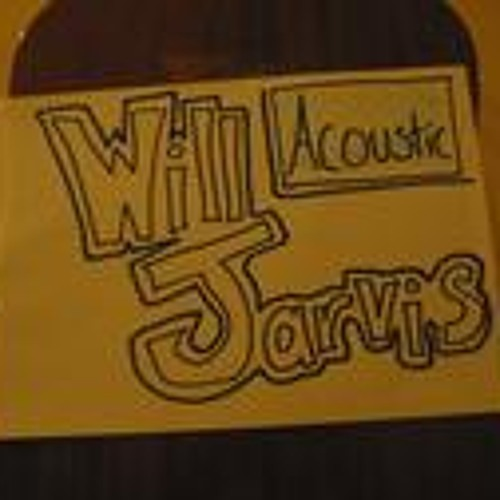 Will Jarvis Acoustic's avatar