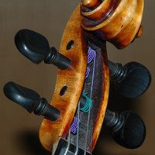 Aulas de Violino's avatar