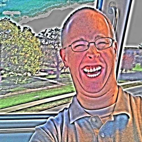 slimTim's avatar