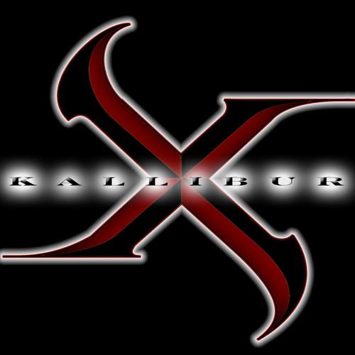 Xkallibur's avatar