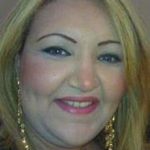 Elyssa Amri Megdmini's avatar