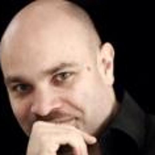 Jimmy Cannon's avatar