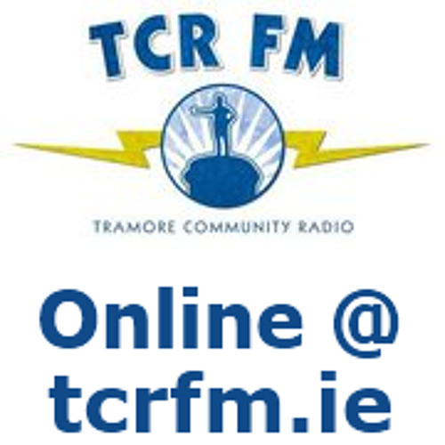TCR FM's avatar