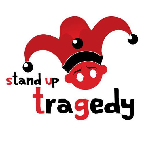 StandUpTragedy's avatar
