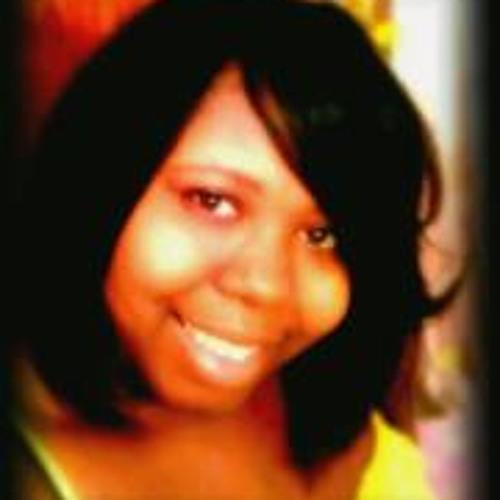 Michelle Johnson 4's avatar