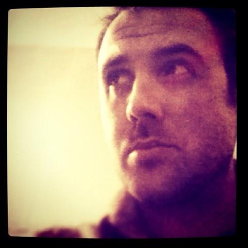 AroVazquez's avatar