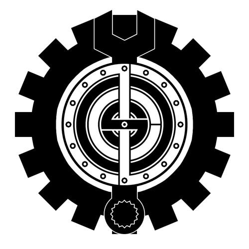 Nocs's avatar