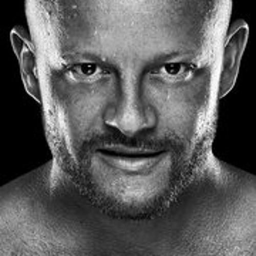 Kenny Kane 1's avatar