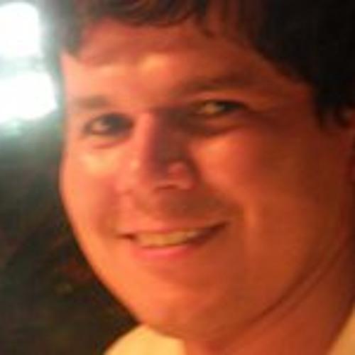 Diego Hernando Ayala's avatar
