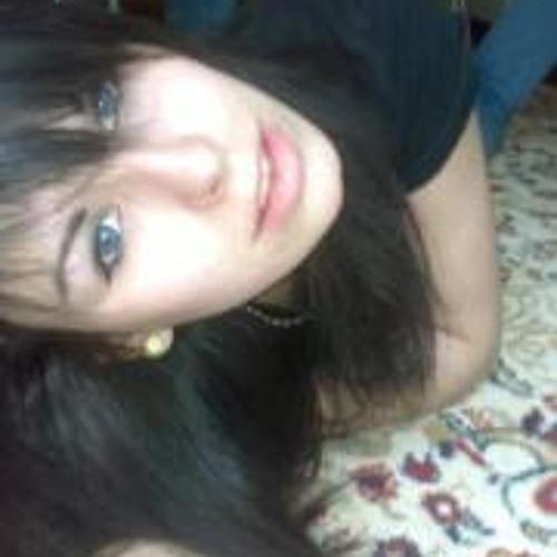 Svetla Gushtanova's avatar