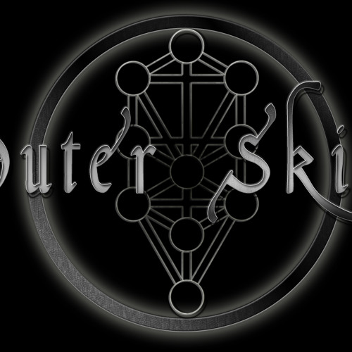 Outer Skin's avatar