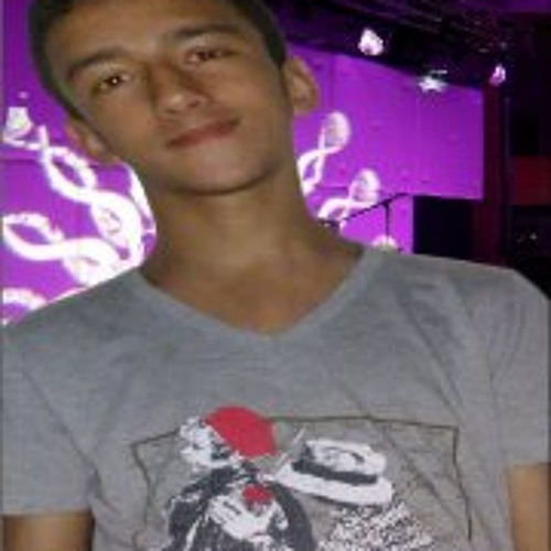 Karalis-x's avatar