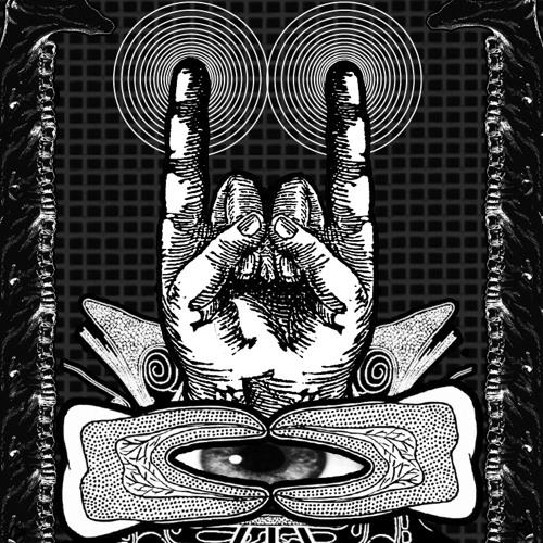 Dust Cult's avatar