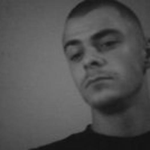 Mike Bülow Pedersen's avatar