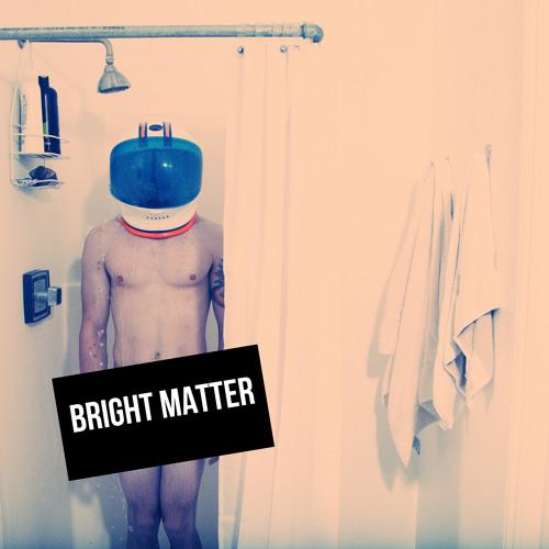 brightmatter's avatar