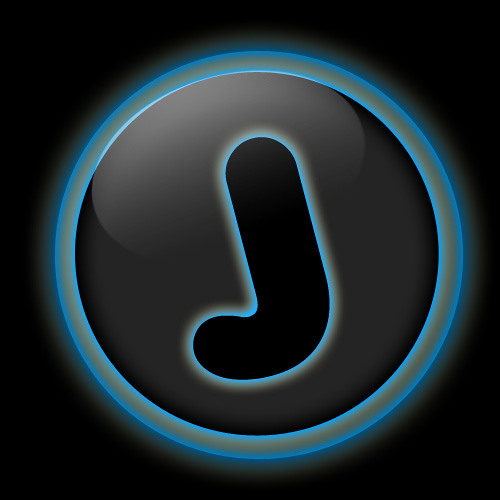 | SDesign |'s avatar