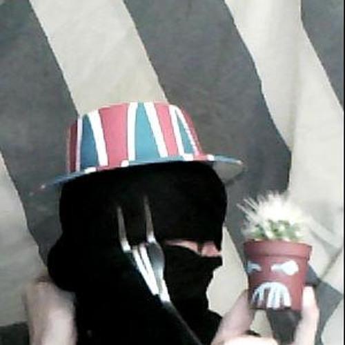 Elmut Calcineur's avatar