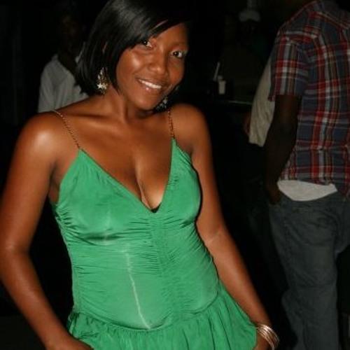 Latoya McKay's avatar